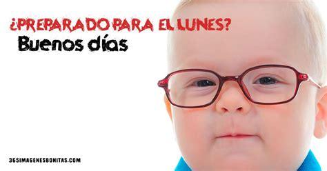 IMÁGENES de Buenos Días con lindas frases | 365 Imágenes