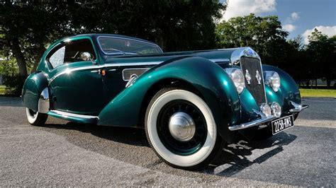 Imagenes de Carros Antiguos   Fotos e Imágenes en FOTOBLOG X