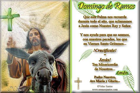 Imágenes de Cecill: Estampita y Oración para el Domingo de ...