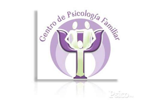 Imágenes de Centro De Psicología Familiar - Psico.mx