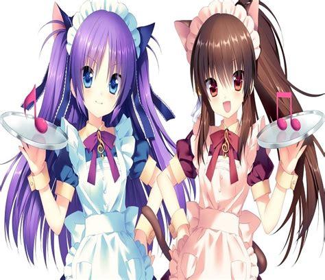 Imagenes De Chicas Kawaii Anime | Para Descargar Imagenes