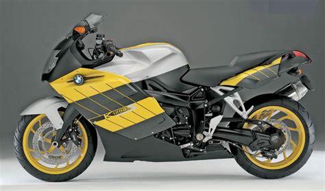Imagenes de coches y motos. - Hablar sin parar - pág.212 ...