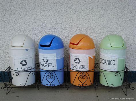 Imagenes de como evitar la contaminacion   Imagui