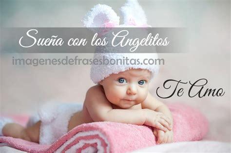 Imagenes De Con Frases Bonitas De Buenas Noches | Imagenes ...