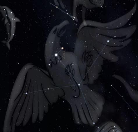 Imágenes de constelaciones de estrellas con sus nombres y ...