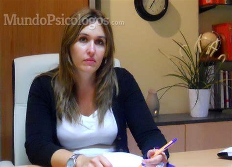 Imágenes de Consulta Privada Marta Díez - MundoPsicologos.com