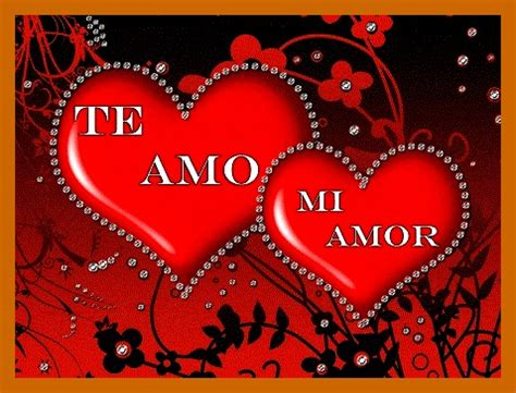 imagenes de corazones bonitos | | Corazones Con Frases De Amor