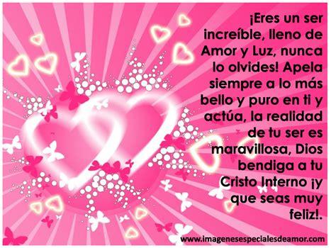 Imágenes de Corazones con Frases de Amor – Imagenes ...