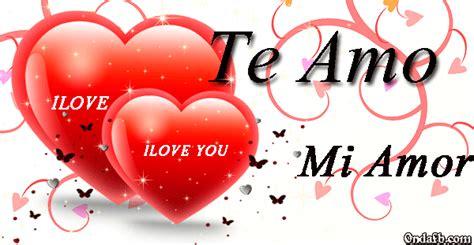 Imágenes de corazones con frases   TouchGamez