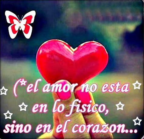 imagenes de corazones con versos de amor | Corazones Con ...