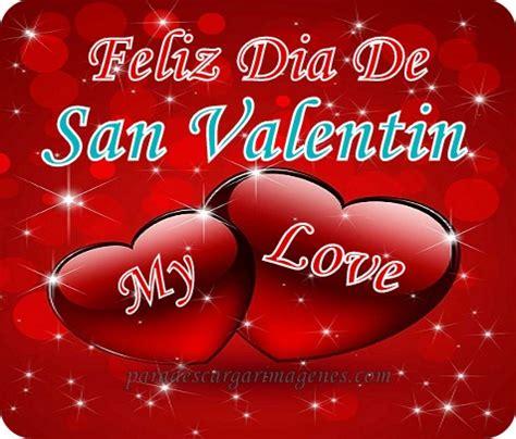 Imagenes De Corazones De San Valentin | Para Descargar ...