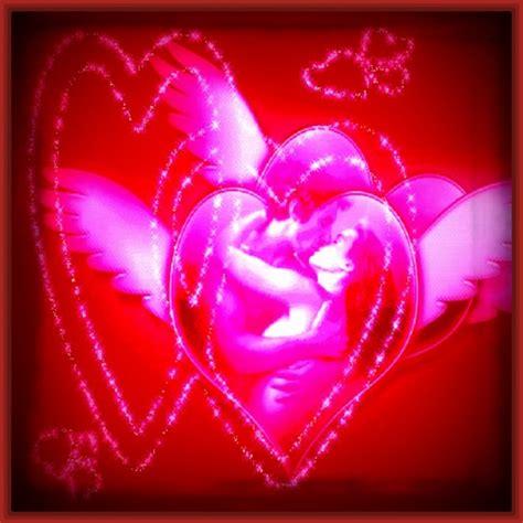imagenes de corazones y flores para colorear Archivos ...