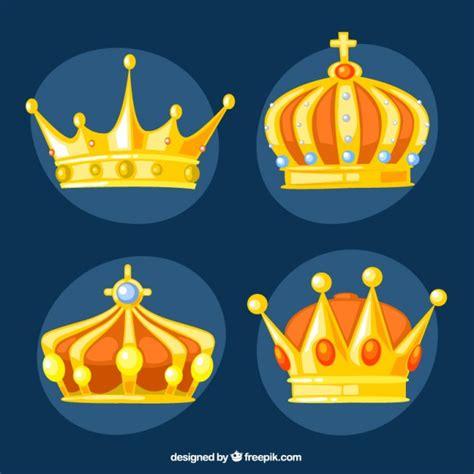 Imagenes de coronas de rey animadas   Imagui
