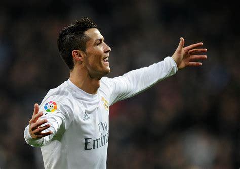 Imagenes De Cristiano Ronaldo Cristiano Ronaldo Star 'in ...