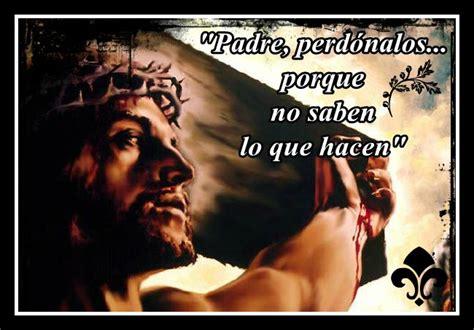 Imagenes De Cristo Con Mensajes Para El Facebook - Frases ...