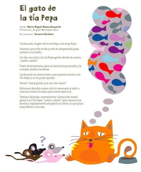Imágenes de cuentos infantiles cortos para niños para ...
