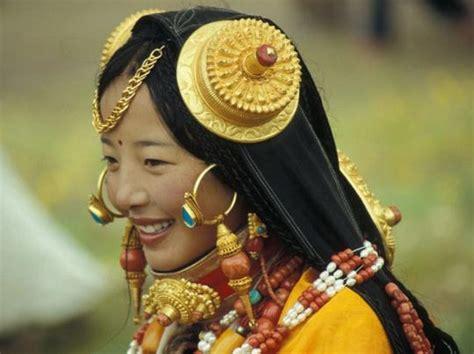 Imagenes De Culturas diferentes de todo el mundo ...