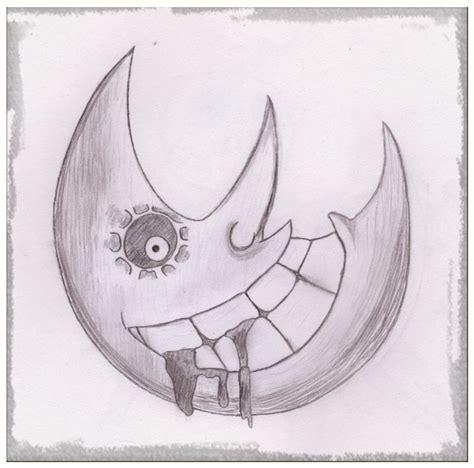 imagenes de dibujos a lapiz sencillos Archivos | Dibujos ...