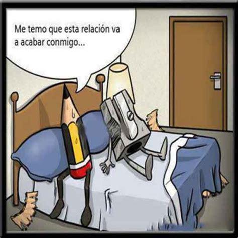 Imagenes de Dibujos Animados Chistosas para Facebook y ...