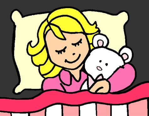 Imagenes de Dibujos Animados Durmiendo Archivos   Imagenes ...