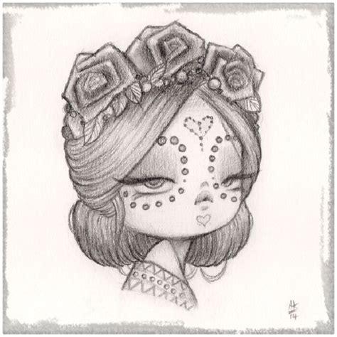 Imagenes De Dibujos De Amor Hechos A Lapiz Archivos ...