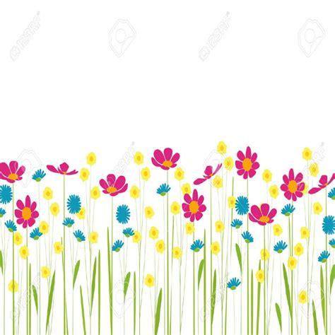 Imagenes Dibujos De Flores Cantineoqueteveo