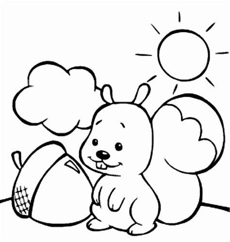 Imagenes de dibujos para calcar - Imagui