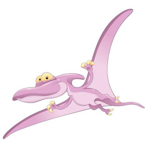 Imagenes De Dinosaurios Infantiles. Buscador De Efectos ...