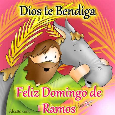 Imagenes de domingo de ramos - Hoymusicagratis.com