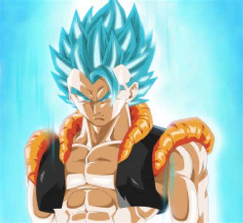 Imagenes De Dragon Ball Super En Hd | Descargar Imagenes ...