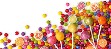 Imágenes de dulces | Imágenes