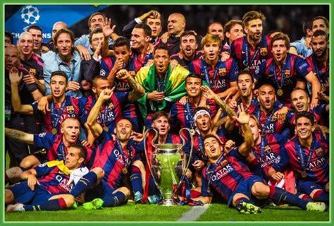 Imagenes de el Equipo de Barcelona para Compartir ...