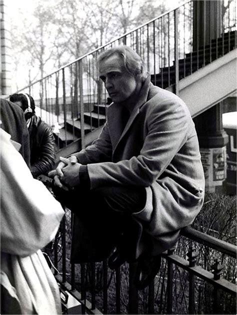 Imágenes de El último tango en París   4 sobre 21 ...