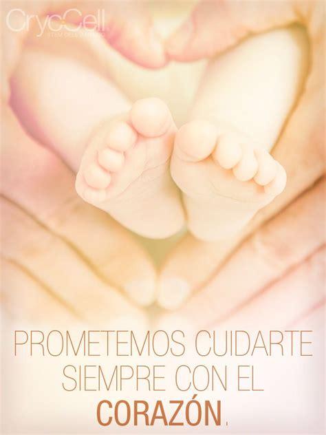 Imágenes de Embarazadas con Frases Hermosas | Información ...