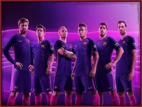 imagenes de equipo de futbol barcelona Archivos   Imagenes ...