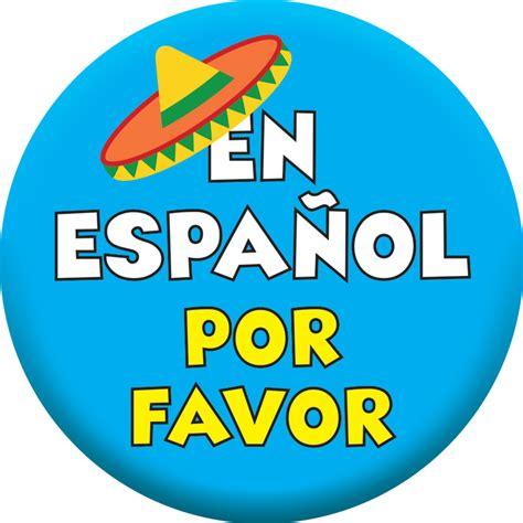 imagenes de espanol imagenes de espanol me gusta hablar ...