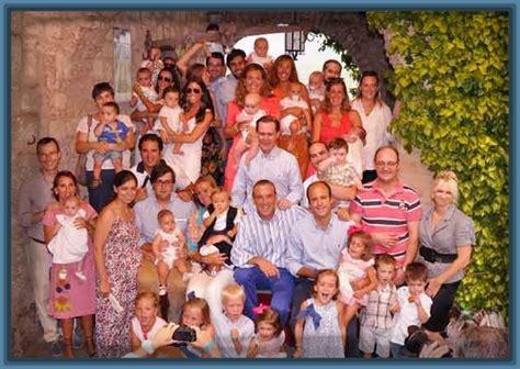 imagenes de familia extensa para colorear Archivos ...