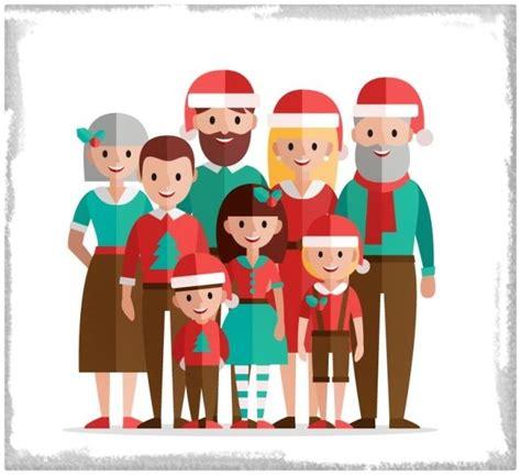 Imagenes de Familia | Hermosas imagenes de la familia para ...
