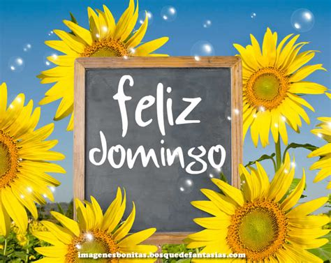 IMÁGENES DE FELIZ DOMINGO ® Amor, Amigos y Familia
