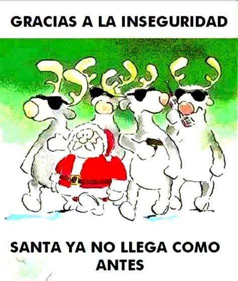 Imagenes De Feliz Navidad Chistosas – Imagenes De Navidad ...