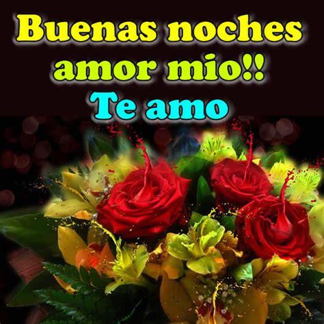 Imagenes De Flores Hermosas Con Frases De Amor Para Face ...