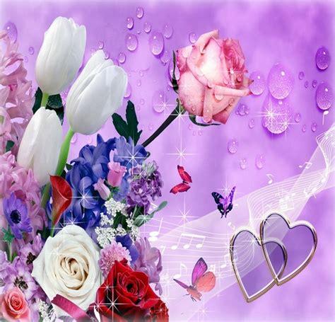 Imagenes De Flores Mas Hermosas Del Mundo