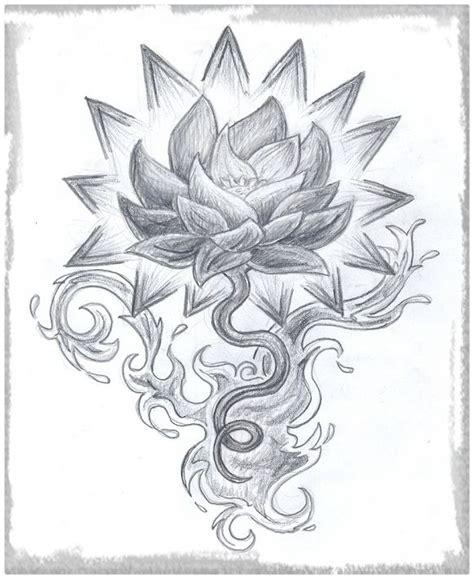 Best Imagenes De Rosas Para Dibujar A Lapiz Chidas Image Collection