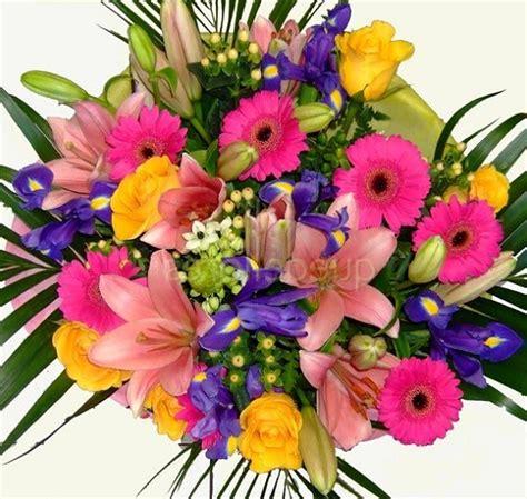 imagenes de flores para dibujar   Imagen De Rosas Rojas