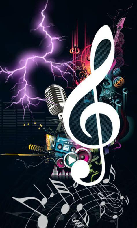 Imagenes De Fondo Para Celulares Musicales - imagenes para ...