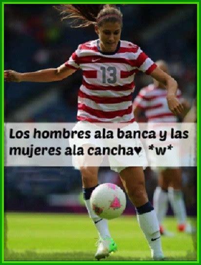 Imagenes De Futbol Con Frases Seonegativo Com