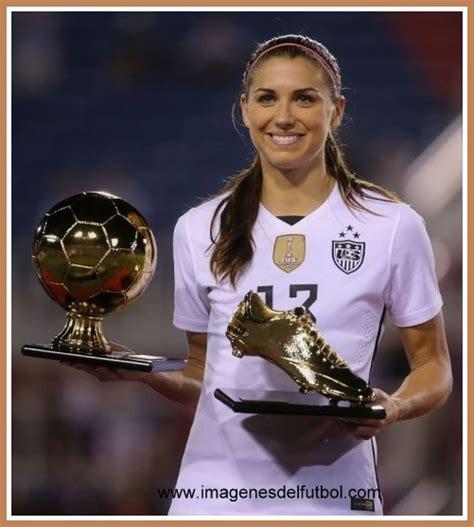 imagenes de futbol femenino con frases   Imagenes Del Futbol