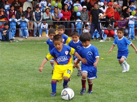 Imagenes De Futbol | HAIRSTYLE GALLERY