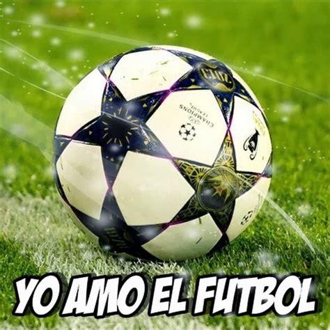 Imagenes De Futbol Para | colorear dibujos de futbol az ...