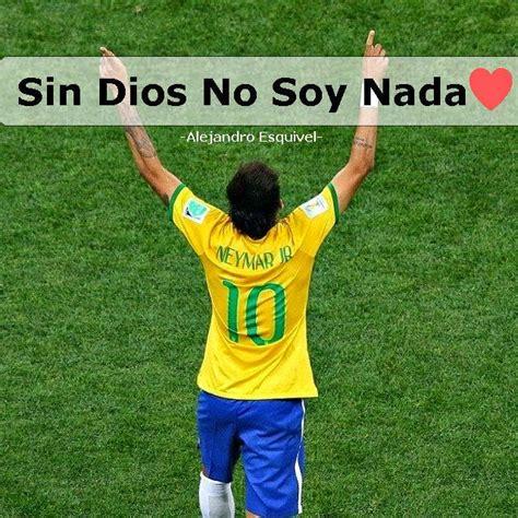 Imagenes de Futbol Para Descargar - Imagenes Con Frases